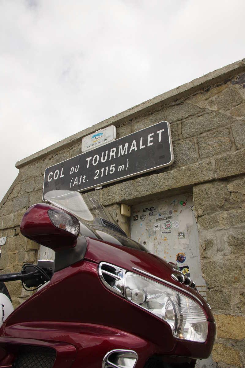 Ouverture col du Tourmalet Imgp1812