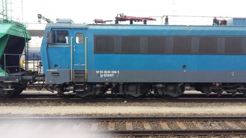 Was die Züge so bewegt ... - Seite 3 20160312