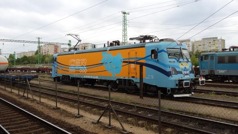 Was die Züge so bewegt ... - Seite 4 20160513