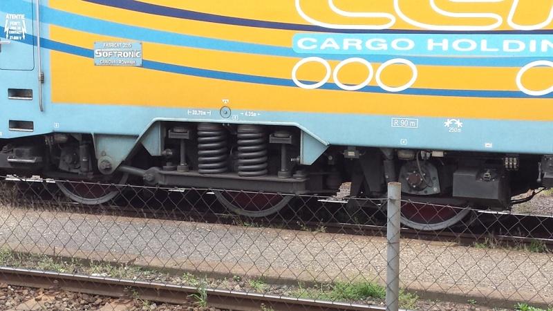 Was die Züge so bewegt ... - Seite 4 20160514