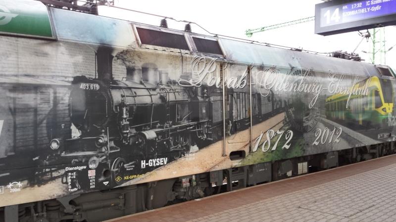 Was die Züge so bewegt ... - Seite 4 20160515