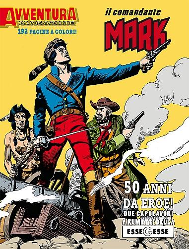 COMANDANTE MARK - Pagina 6 14613310