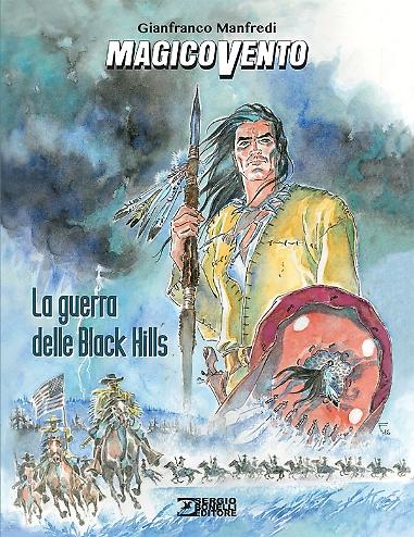 VOLUMI BONELLI DA LIBRERIA - Pagina 3 14634910