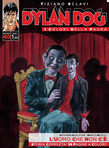 DYLAN DOG (Prima parte ) - Pagina 40 Dyd40s10