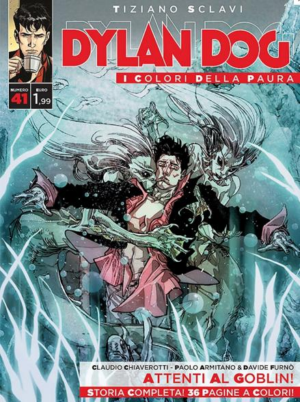 DYLAN DOG (Seconda parte) Dyd41a10
