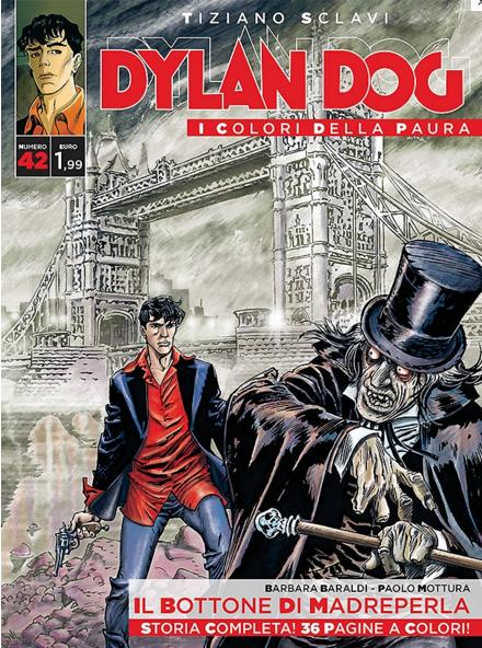 DYLAN DOG (Seconda parte) - Pagina 2 Dyd42p10
