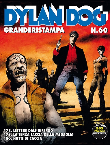 DYLAN DOG (Seconda parte) - Pagina 2 Dydgr610