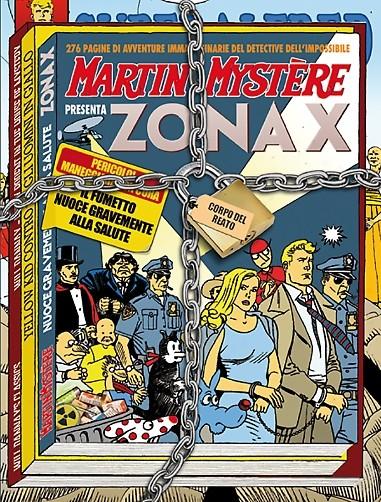 MARTIN MYSTERE - Pagina 5 Maximm10