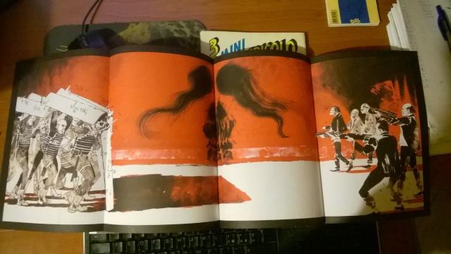 EDIZIONI INKIOSTRO - Pagina 3 Wp_20110