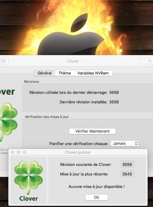 Clover Créateur-V10 (Message principal) - Page 20 355610