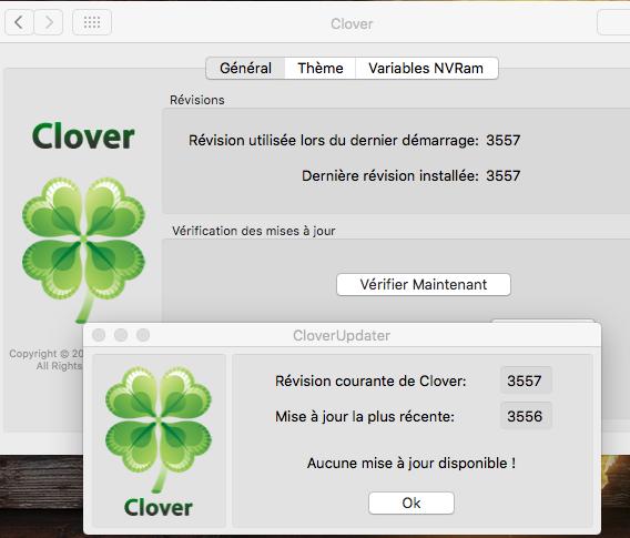 Clover Créateur-V10 (Message principal) - Page 20 355710