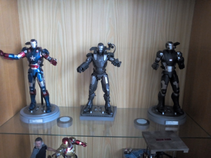 Voici ma petite collection  Img_2010