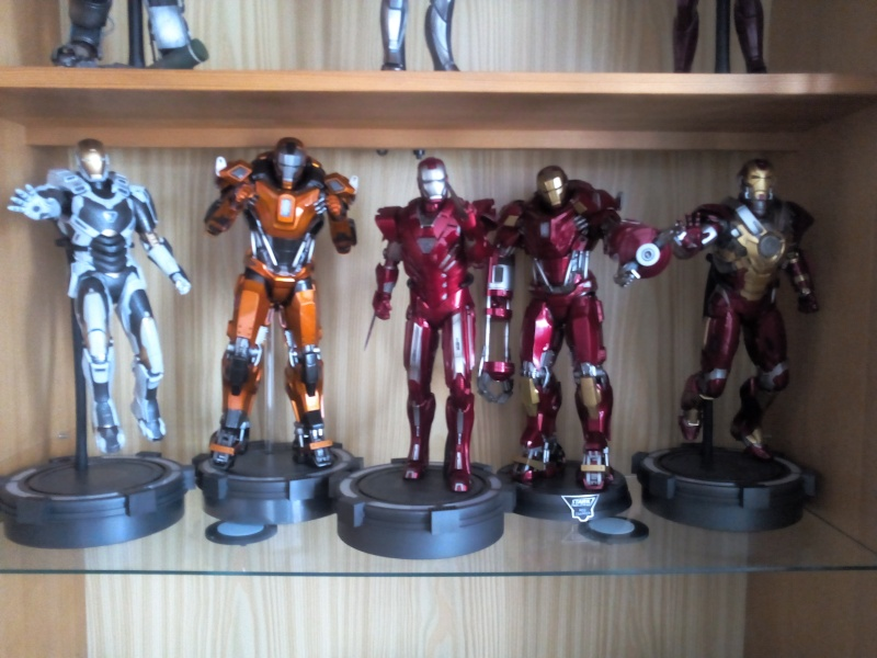 Voici ma petite collection  Img_2011
