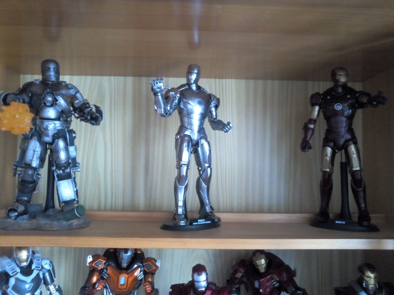 Voici ma petite collection  Img_2012