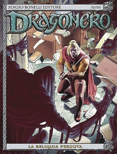 DRAGONERO - Pagina 21 13138810