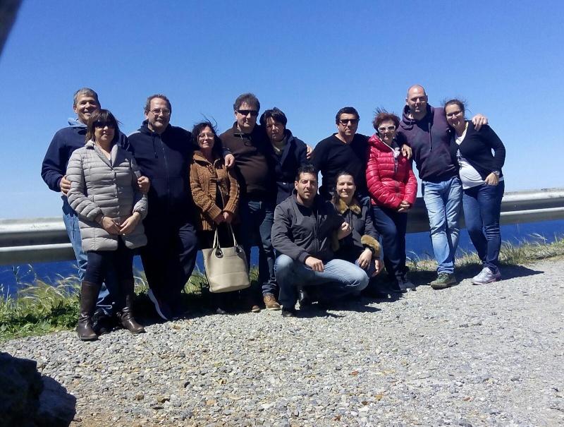 24 e 25 Aprile 2016 i Canimorti all'Isola d'Elba Img-2013