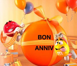 Bon anniversaire au modo Alain Mms10