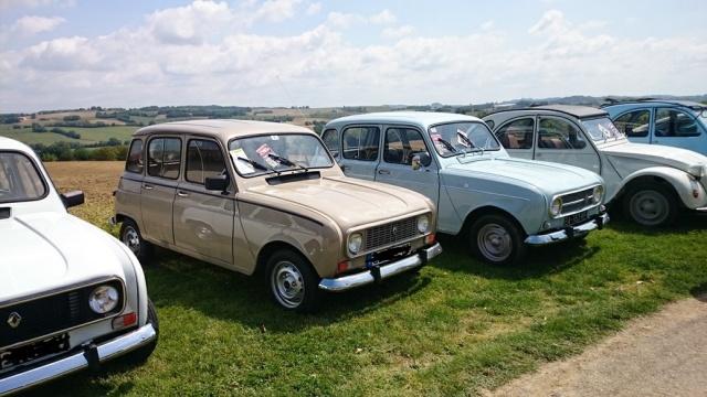 CR - TSO - GERS - Expo. voiture à Maignant Tauzia - 16 Mai 2016 Dsc_0432
