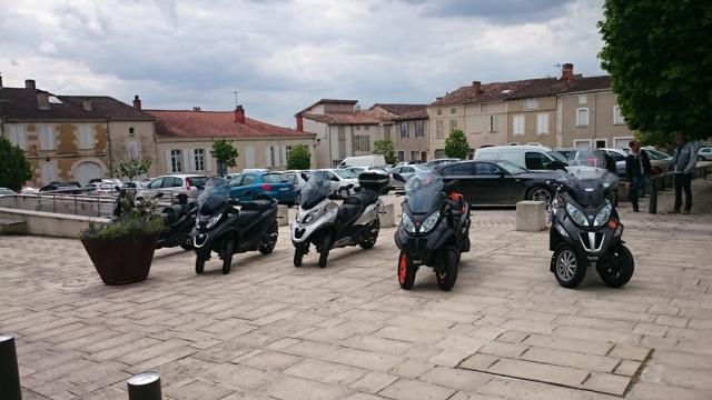 CR - TSO - GERS - Expo. voiture à Maignant Tauzia - 16 Mai 2016 Dsc_0444