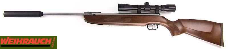 hw50s silverwood Hw50si12
