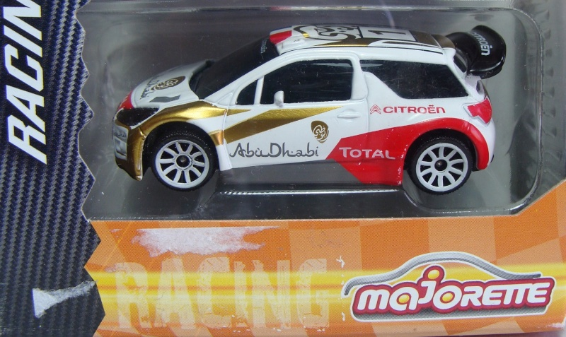 N°245A DS3 WRC 245_4a10