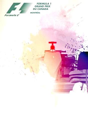 PMU 2016 - Grand Prix du Canada 923a-010
