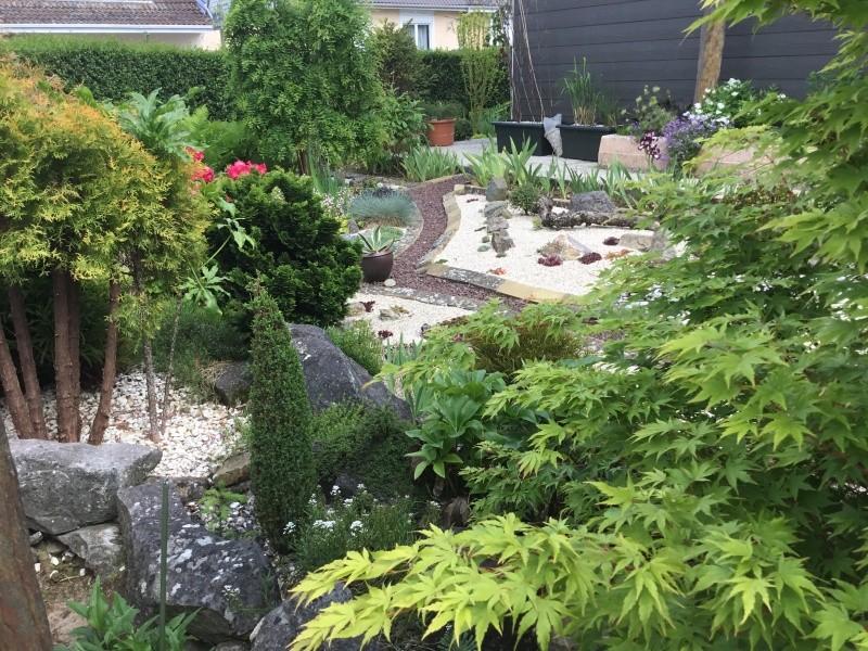 histoire d'un jardin - Page 3 Image340