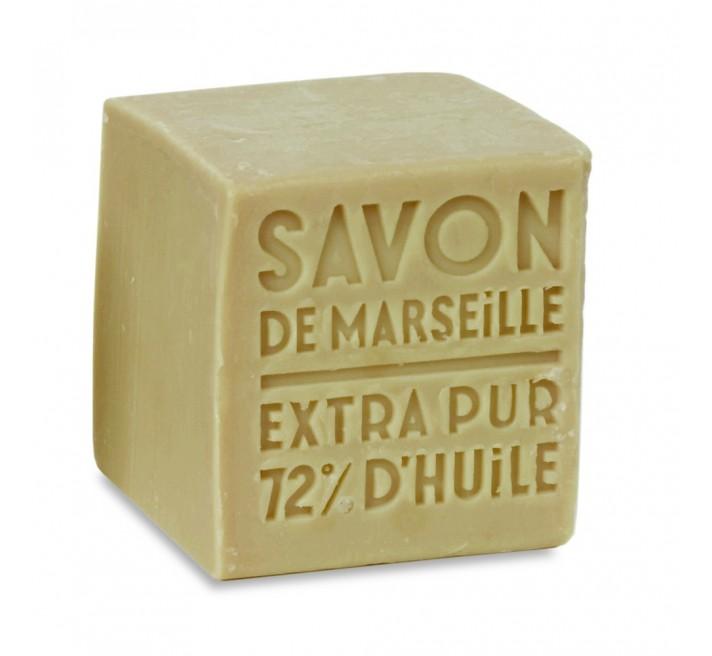 BOUTONS DE CLIMATISATION DEGUEUX  Cube-d10