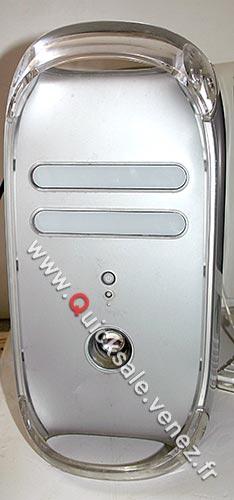 [VENDU] Power Mac G4 Mac OS X v 10.3.9  Digital - 75€ 2qs10