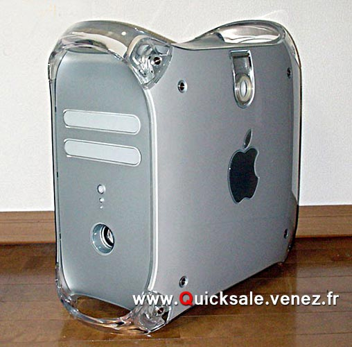 [VENDU] Power Mac G4 Mac OS X v 10.3.9  Digital - 75€ 3qs10