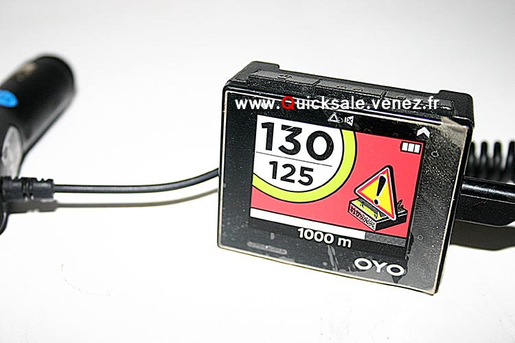 |VENDU] Avertisseur Coyote de radars fixe et mobile, portée 1 Km.- 38€ Img_6511