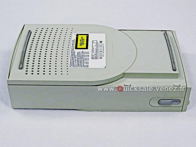 [VENDU] NEC Multispin SCSI Avec lecteur graveur TEAC R55S -20€  Nec-mu10