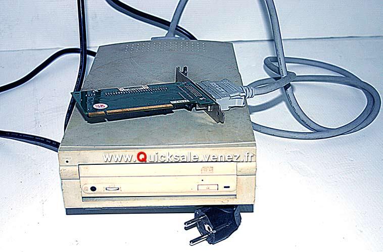[VENDU] Lecteur-Graveur externe Teac SCSI R 55S  25€ Teach110