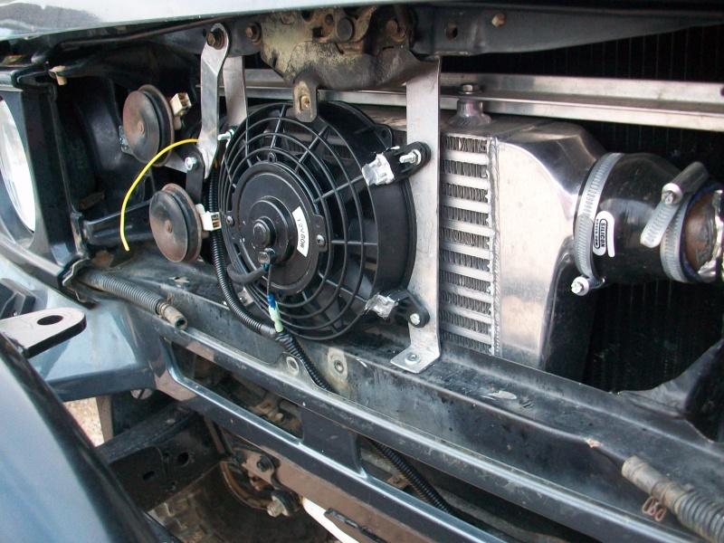 Mécanique sur le LJ70 de Nicolas ! Ventil11