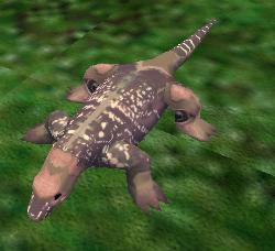 Topics tagged under lizard on User - Made Creations Crocod10