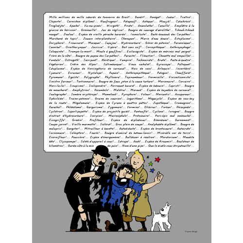 REVUE - Savon à raser Lainess (en collaboration avec LPL) ! - Page 4 Haddoc10