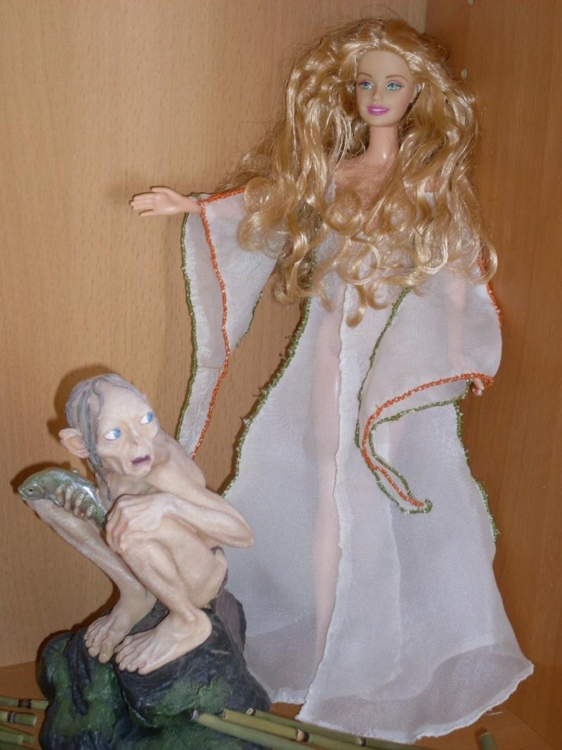Les dolls de béa - Page 3 Sdc16529
