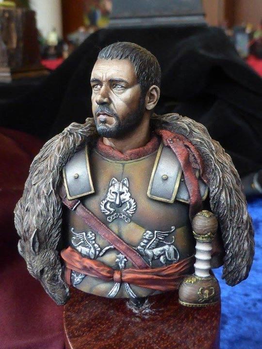 Maximus (Alexandros Models) 12417810