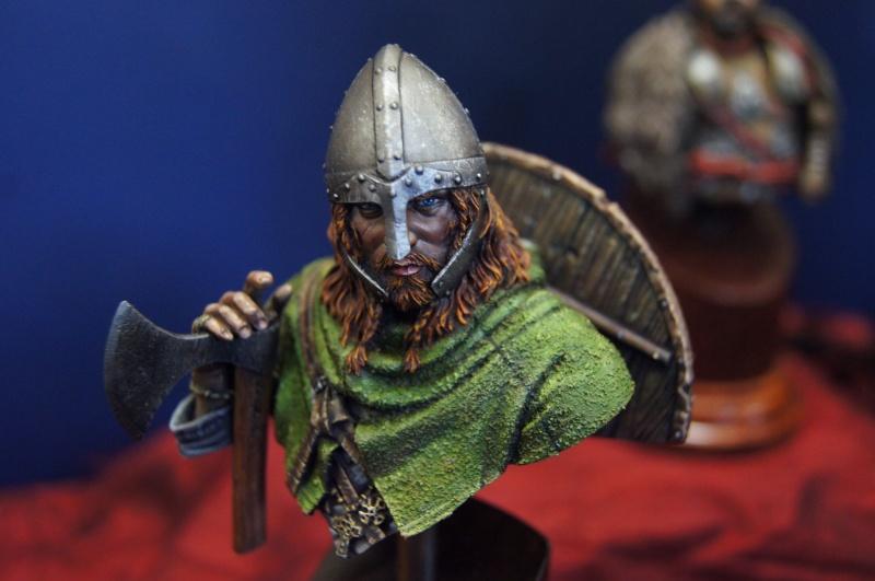 Viking Dsc07210