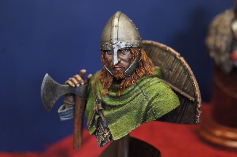 Viking Dsc07211