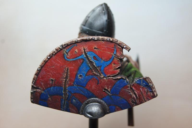 Viking Dsc07310