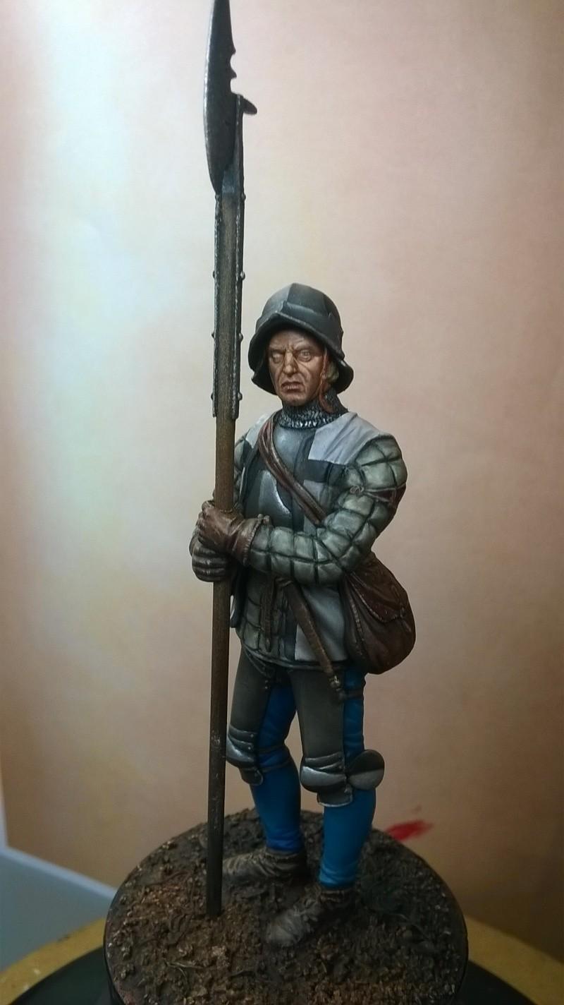 homme d'arme breton fin XVeme Wp_20110