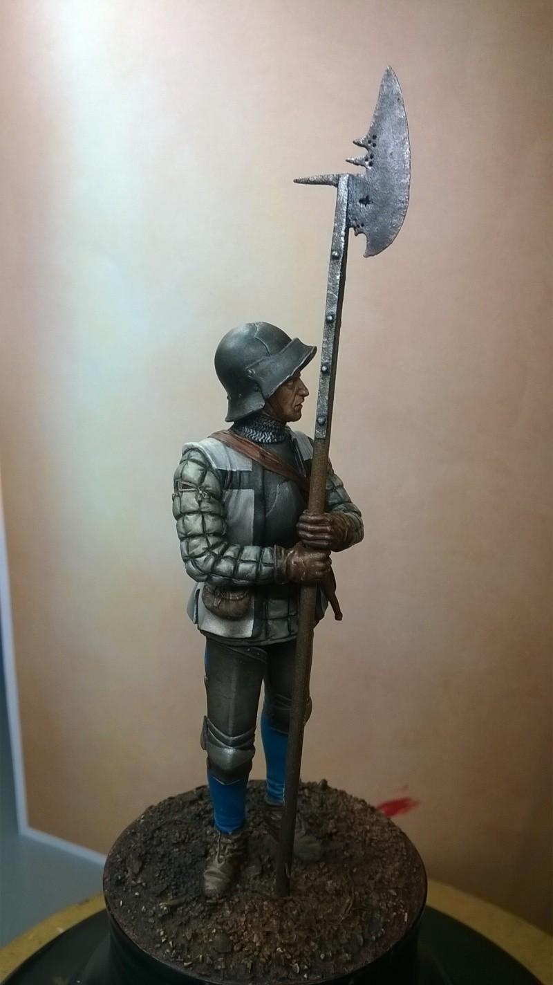 homme d'arme breton fin XVeme Wp_20111