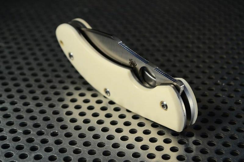 Fabricant allemand de plaquettes customs. Image49