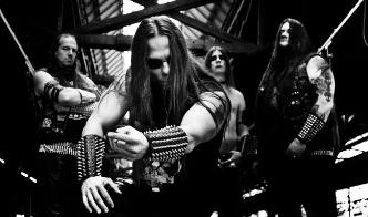 Desaster - The Oath Of An Iron Ritual (2016) Z2qcin10