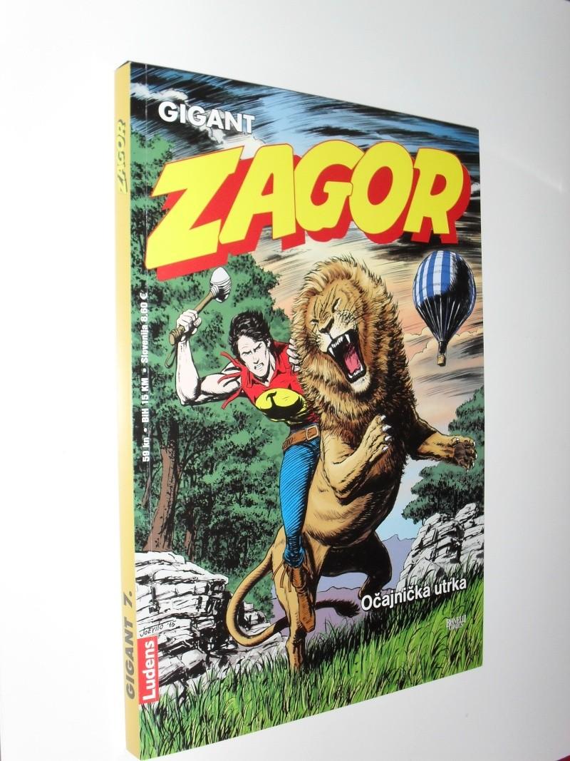 Uscite/pubblicazioni/copertine straniere di Zagor - Pagina 3 Sdc12910