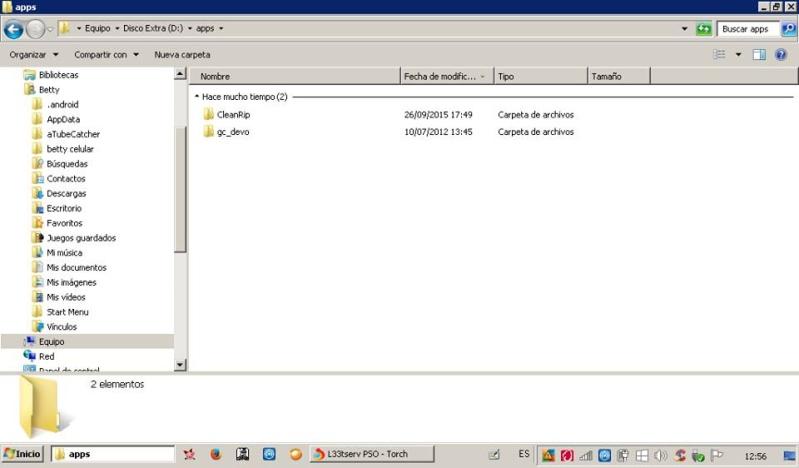 Install Hombrew channel/Devolution Devo_r10