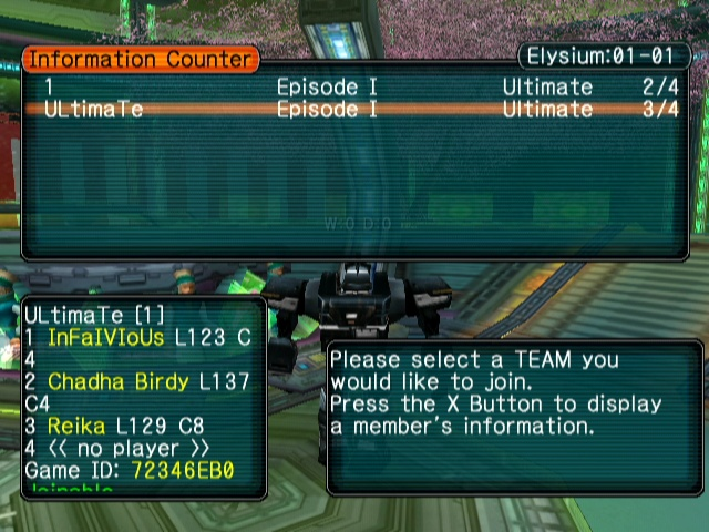 PSO Pictures! - Page 4 M_bmp10
