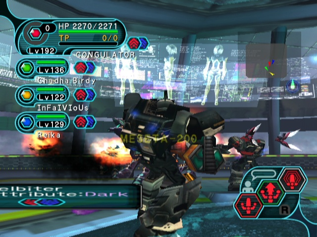 PSO Pictures! - Page 4 Xfb_1710