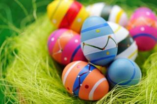 Chasse aux oeufs de Pâques !!!  Oeufs10